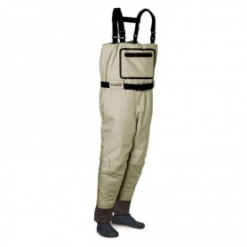 X-Protect Chest Waders - RAPALA