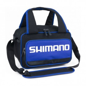 Borsa All-Round Tackle Bag - SHIMANO