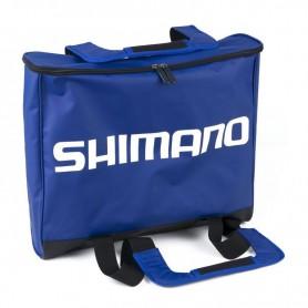 Borsa All-Round Net Bag - SHIMANO