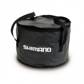 Graundbait Bowl Large - SHIMANO