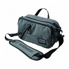 Shoulder Bag Melange - SHIMANO