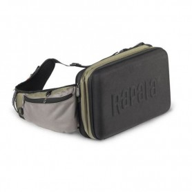 RAPALA - SLING BAG