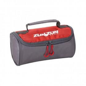 Reel Bag ZZ11 - ZUN ZUN