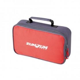 Reel Bag 212 - ZUN ZUN