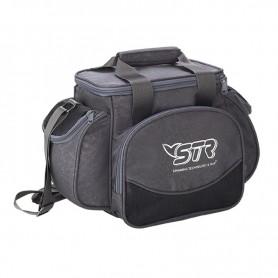 Lures Bag  - STR