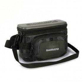 Shimano - Lure Case Large