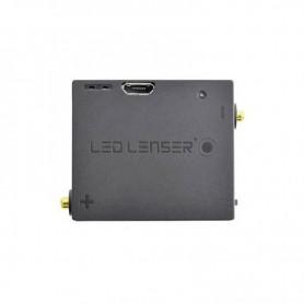 Batteria di ricambio per lampade  SEO - LEDLENSER