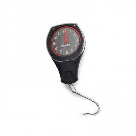 RCD Clock Scale 12 KG - RAPALA