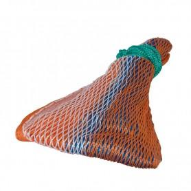 Retino economico da pesca  - SELE
