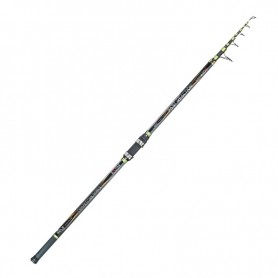 Fast Reaction canna da surfcasting - SELE