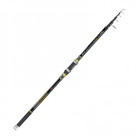 Performance Surf canna da surfcasting - SELE