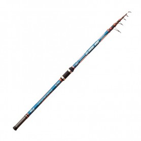 Global One canna da surfcasting - SELE