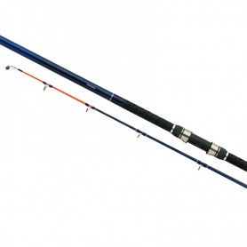 NEXAVE Surf 2PC canna da surfcasting - SHIMANO