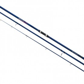 NEXAVE Surf 3PC canna da surfcasting - SHIMANO