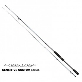 Crostage Sensitive Custome - MAJOR CRAFT