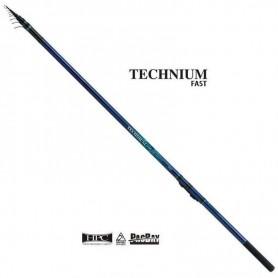 Technium Fast - SHIMANO