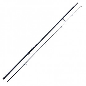 LINEAEFFE - TS Shadow Carp 12' ft