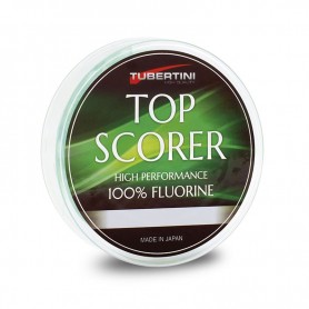 TUBERTINI - Top Scorer 350 metri