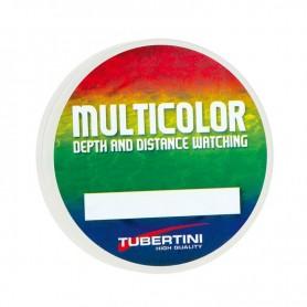 TUBERTINI - Multicolor 250 metri
