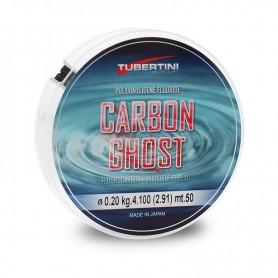 TUBERTINI - Carbon ghost