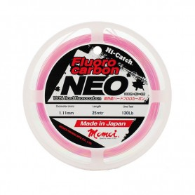 MOMOI - Fluorocarbon NEO