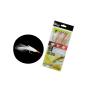SABIKI FISH SKIN 10 AMI