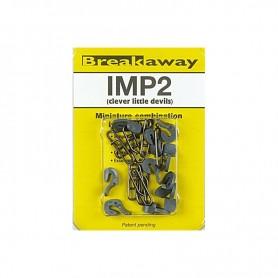 IMPS Bait Clip - BREAKAWAY