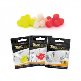 Soft Baits T-Surf - TUBERTINI