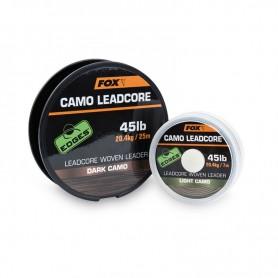 Camo Leadcore - FOX