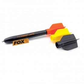 FOX - Exocet Marker Float