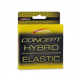 TUBERTINI - Concept Hybrid Elastic
