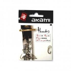 AKAMI - Ami Serie 120