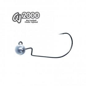 OMTD - OJ2000