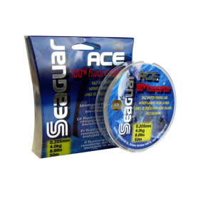 SEAGUAR ACE
