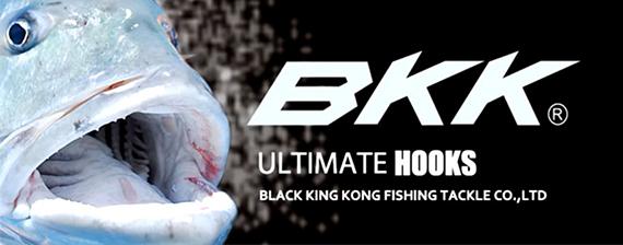 BKK Hooks