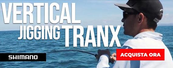Tranx