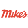 MIKE'S®